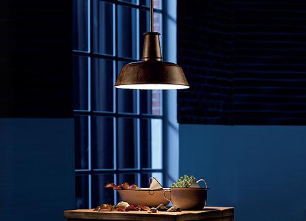 robers leuchten. Black Bedroom Furniture Sets. Home Design Ideas