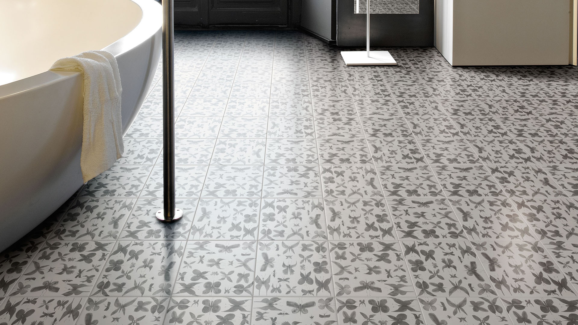 floor tile and wall tile We stock large selection of floor and wall tiles for residential and commercial application our offerings cater to all budgets and include variety of price ranges we source latest tile trends for all your design needs to learn more stop by our showroom today.