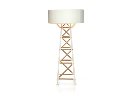 Moooi Construction Lamp M Торшер