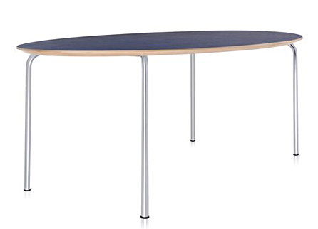 Kartell Maui table Стол