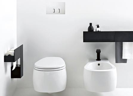 Сантехника для ванной аксессуары мебель для ванн альтаир