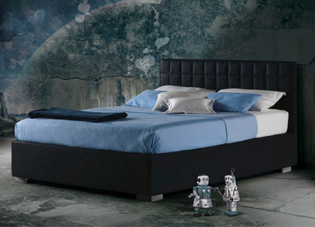 Milano Bedding Barth Кровать