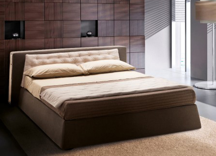 Milano Bedding Cayman Кровать