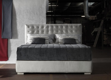 Milano Bedding Fiji Кровать
