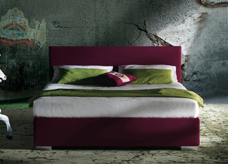 Milano Bedding Pacific Кровать