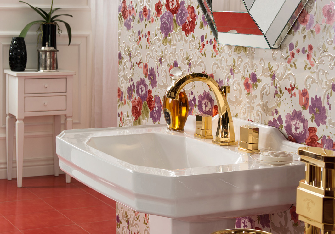 Ванная комната примавера Термостат Grohe Grohtherm 800 34558000 для душа