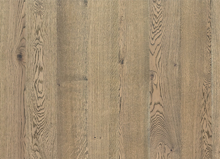 Polarwood Дуб carme oiled Паркет