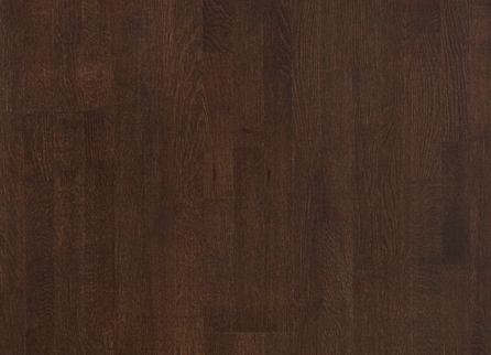 Polarwood Dark brown Паркет