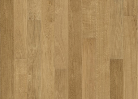 Upofloor Дуб grand 138 brushed oiled Паркет