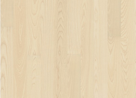 Upofloor Ясень fp 138 select white oiled Паркет