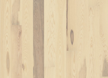 Upofloor Ясень fp 138 country white oiled Паркет
